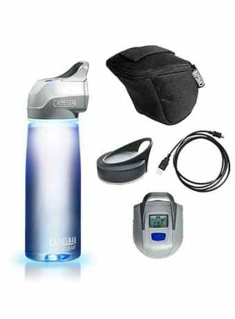 CamelBak All Clear Includes