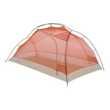 Big Agnes Copper Spur 2 Platinum Tent