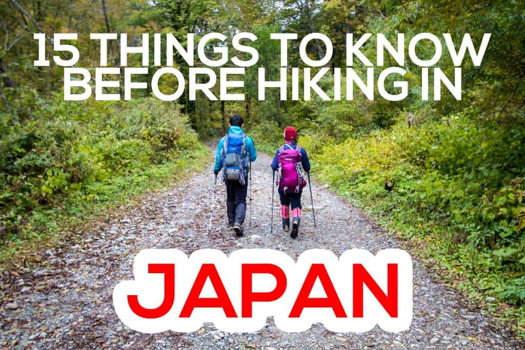 Hiking-in-Japan-Featured