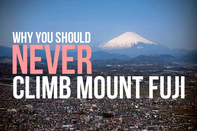 Mount-Fuji-View-Featured