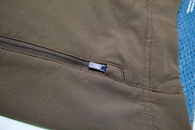 Mountain Hardwear Chockstone Shorts-6
