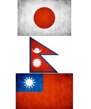 Flag-2015
