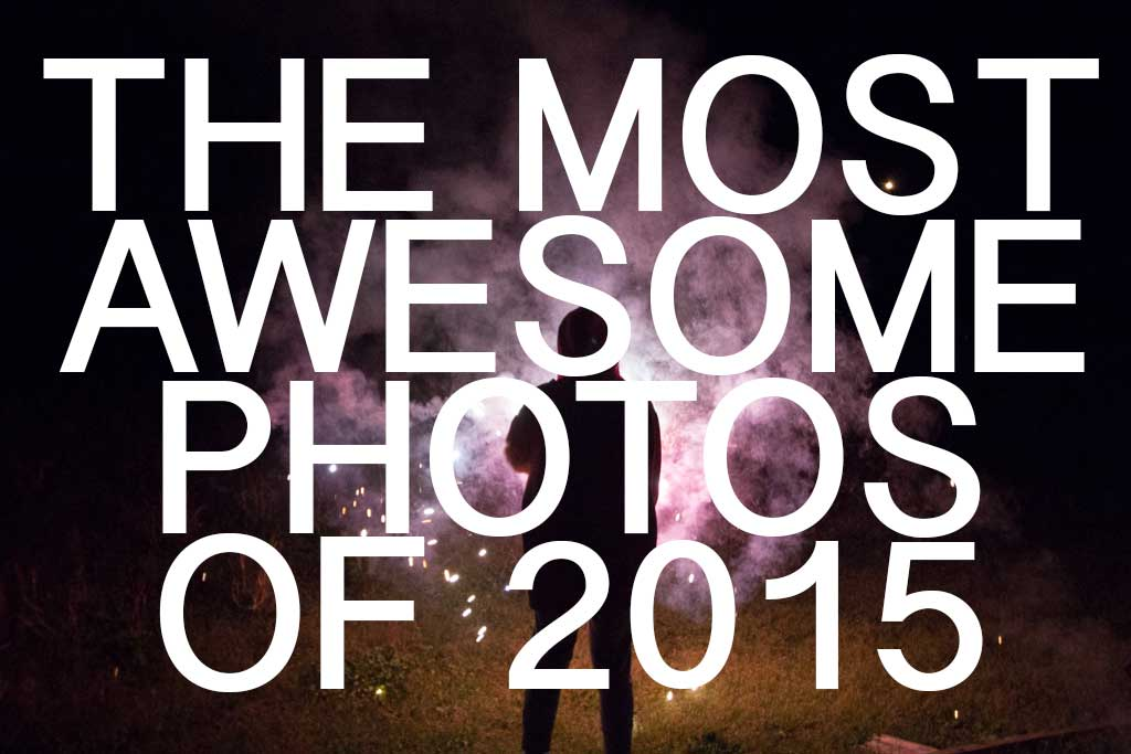 2015-Recap-Photos-Featured