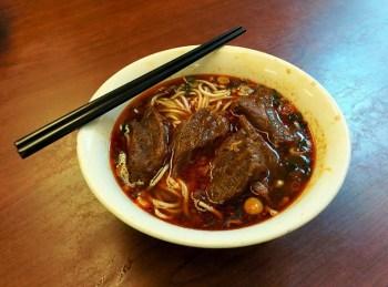 Taiwan-Taipei-Beef-Soup