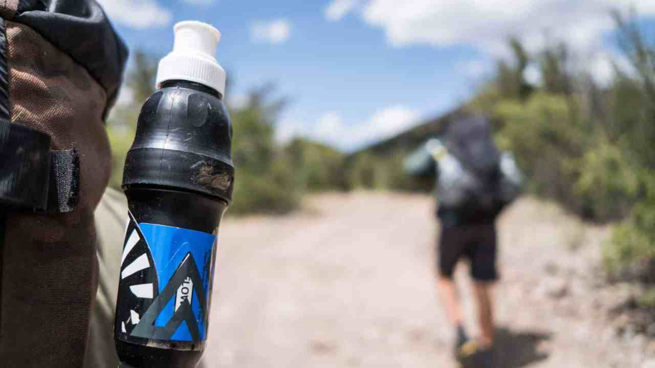 Best PCT Water Filters