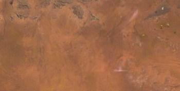 Australia-Outback-Closeup