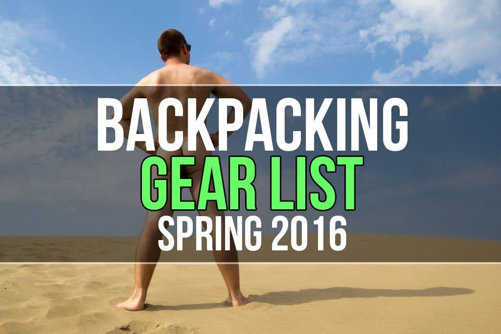 Backpacking-Gear-2016-Spring-Featured
