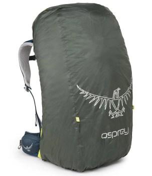 Osprey-Raincover