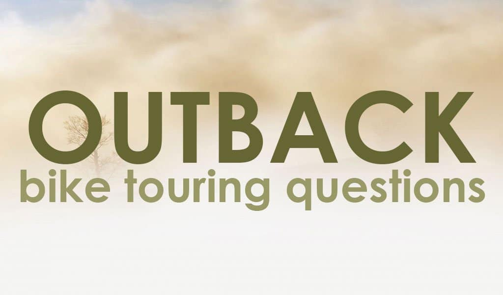 Outback-Bike-Touring-Questions-Featured