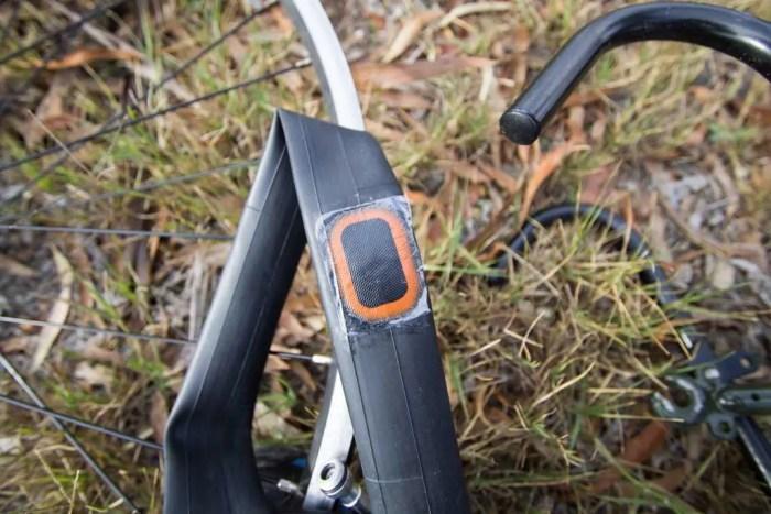 Australia-Bike-Patch
