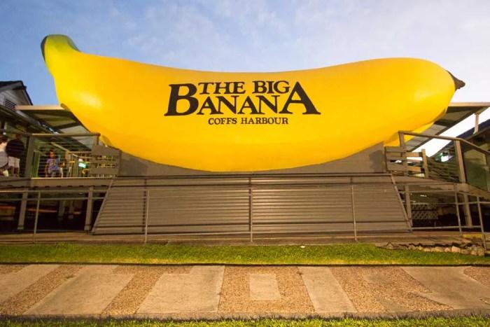 Australia-Coffs-Harbour-Big-Banana