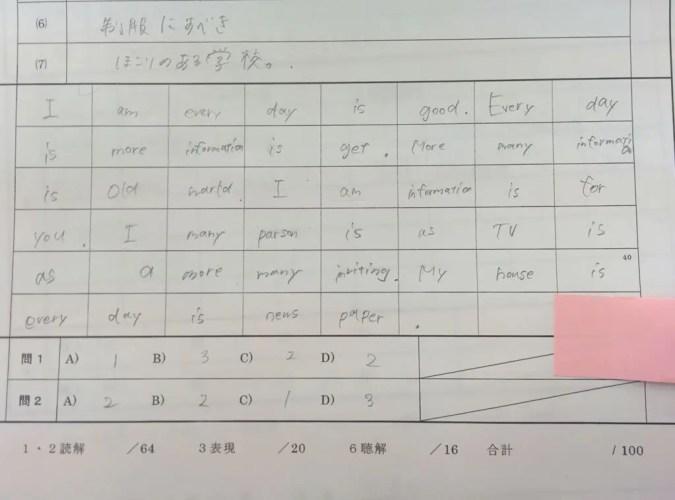 Japan-Student-Work-2