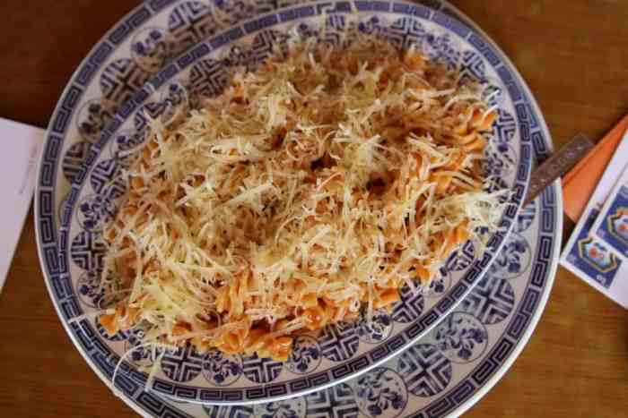 Nepal-Himalaya-Food-19