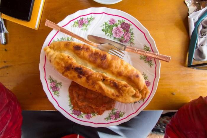 Nepal-Himalaya-Food-2