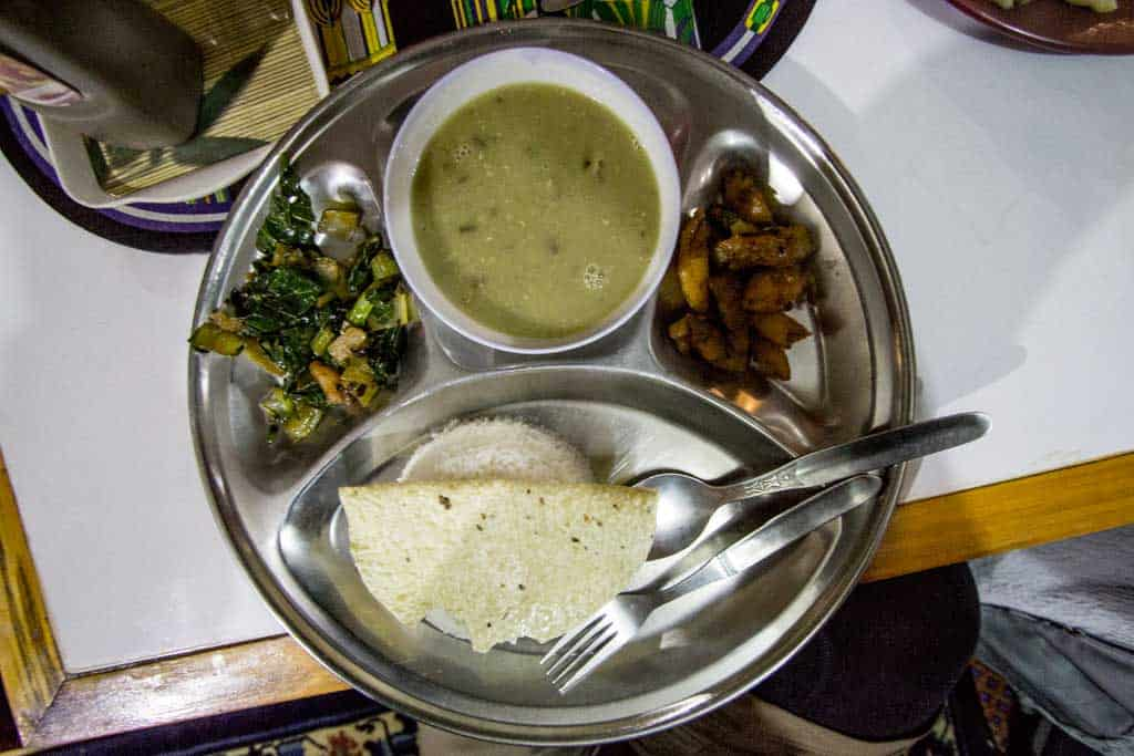 Nepal-Himalaya-Food-27