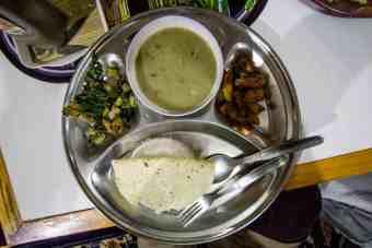 Nepal-Himalaya-Food-27