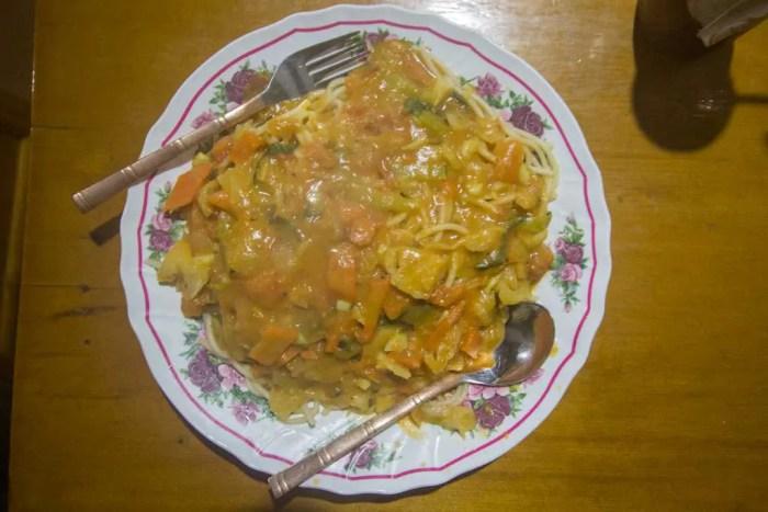 Nepal-Himalaya-Food-3