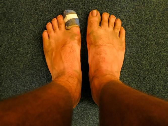 PCT-Sierra-Mammoth-Dirty-Foot