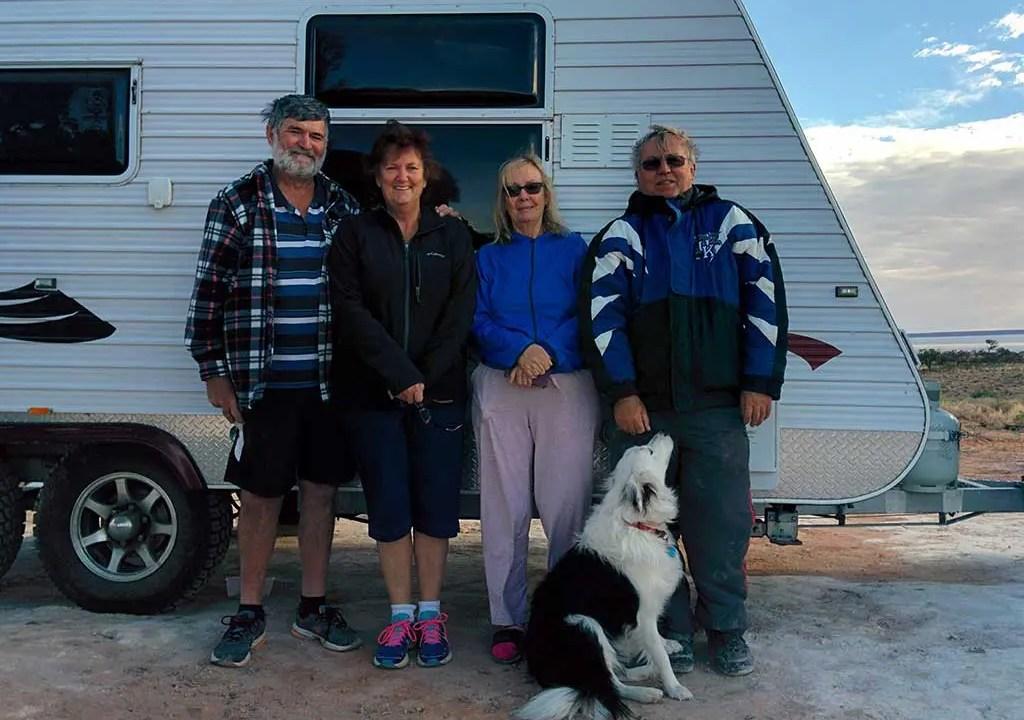 Australia-Outback-Lake-Hart-Nomads