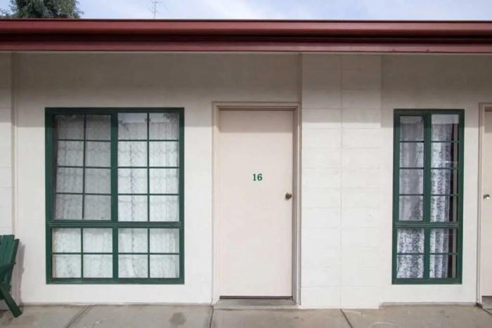 Australia-Port-Augusta-Motel