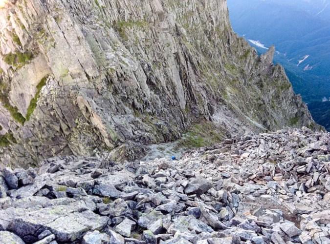 Japan-Kita-Alps-Traverse-13