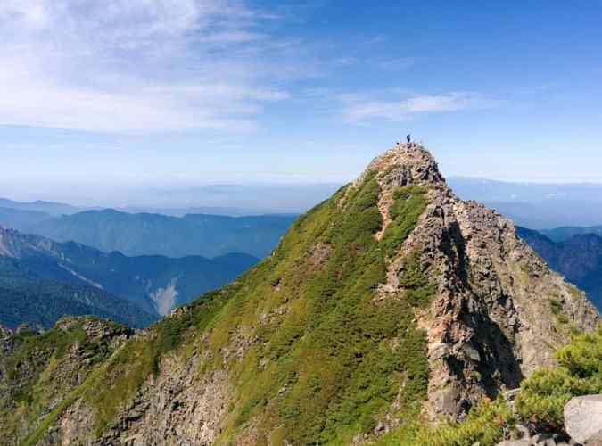 Japan-Kita-Alps-Traverse-2