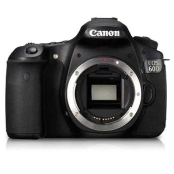 Canon-60D-500x500