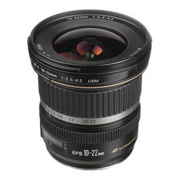 Canon-EF-S-10-22mm-500x500