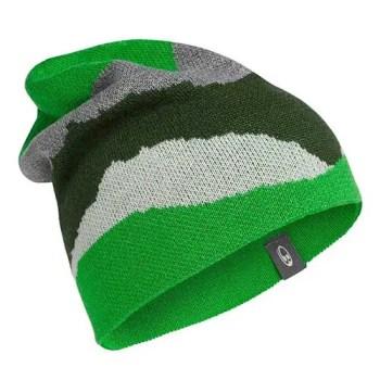 Icebreaker-Apex-Hat