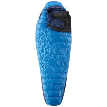 Mountain-Hardwear-Phantom-15-500x500