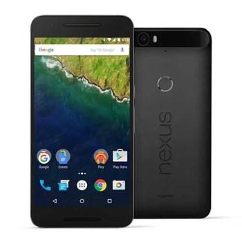 Nexus-6P-500x500