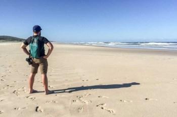 Australia-Ballina-Mac-Beach