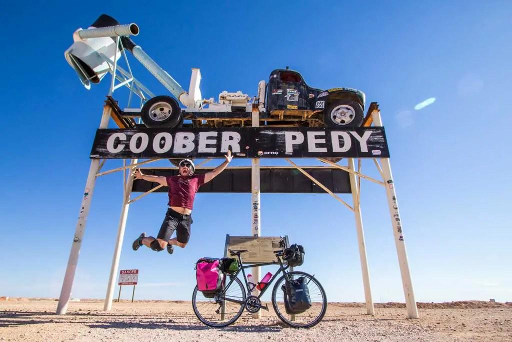 Australia-Coober-Pedy-Sign