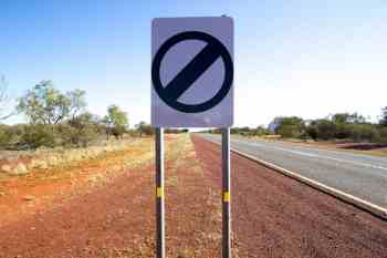 australia-outback-no-speed-limit