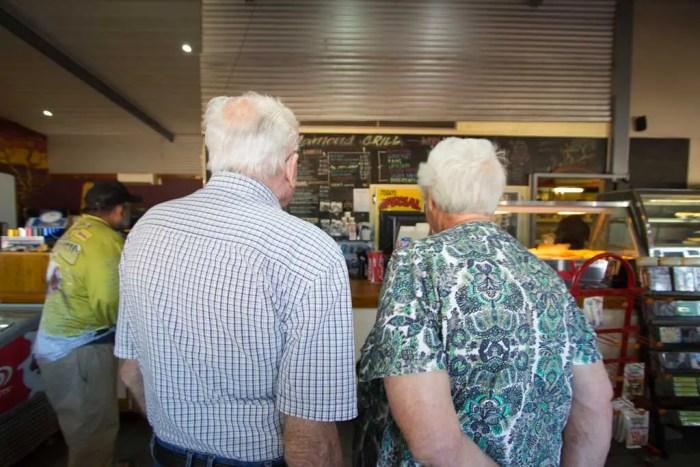 Australia-Outback-Old-Couple