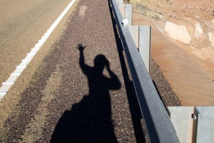 Australia-Outback-Shadow-Wave
