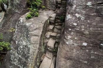brazil-rio-pao-de-acucar-climb-3