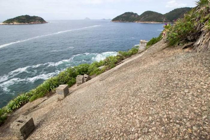 brazil-rio-pao-de-acucar-trail-11