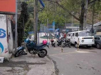 brazil-rio-de-janeiro-campo-do-vidigal-entrance