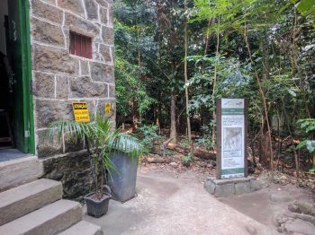corcovado-trailhead-entrance