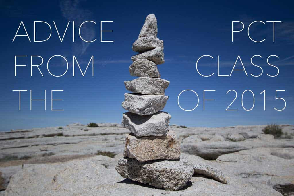 PCT-Class-Of-2015-Featured