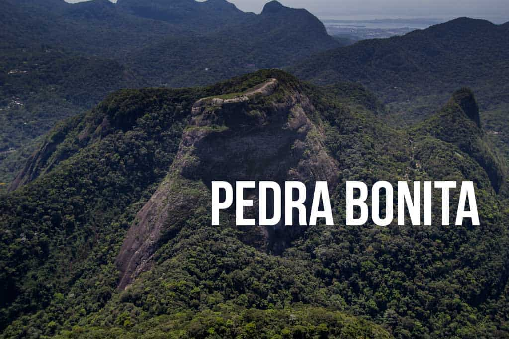 pedra-bonita-featured