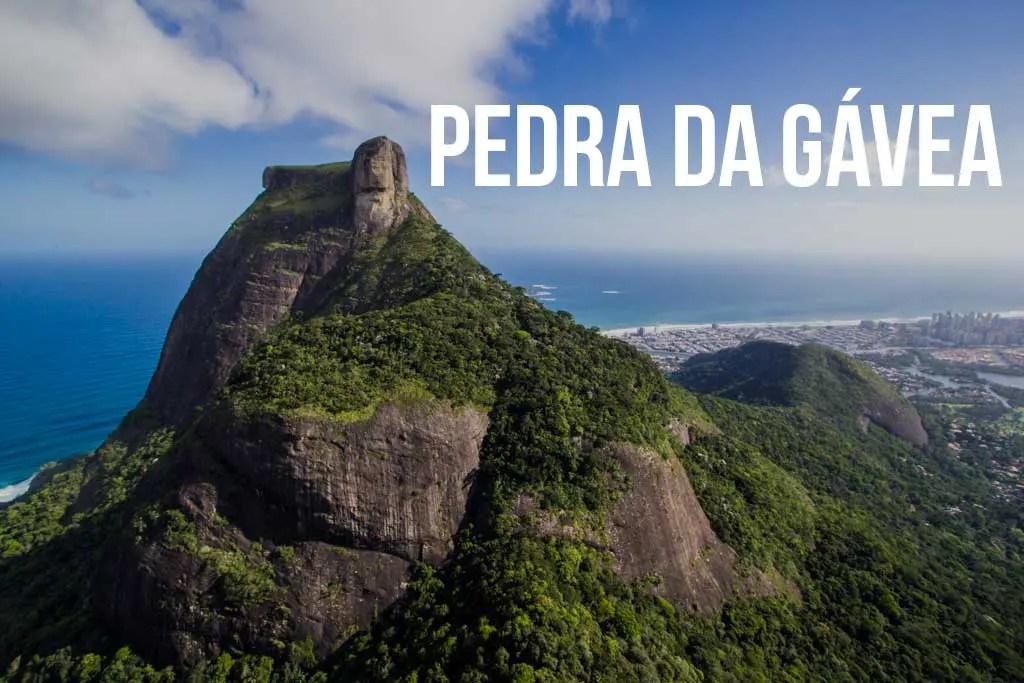 pedra-da-gavea-featured