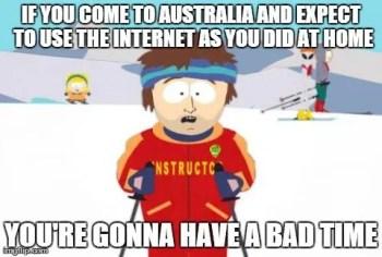 australia-internet-meme