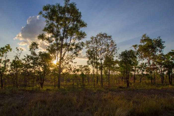 Australia-NT-Last-Sunset