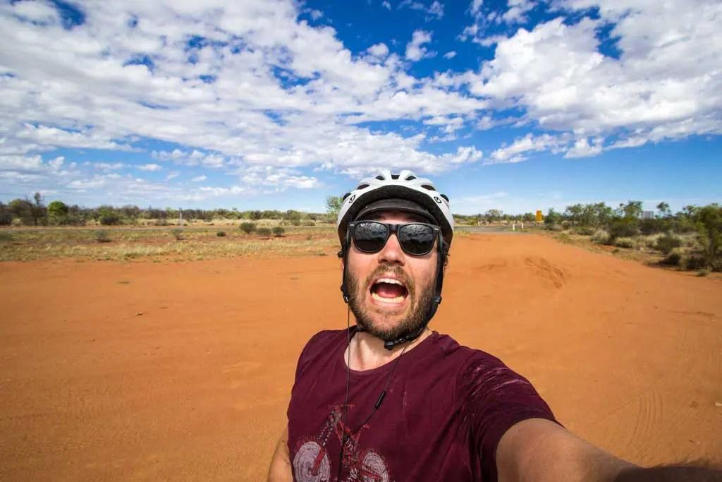 australia-outback-mac-trailwind