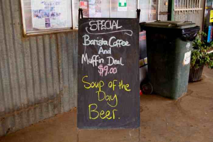 australia-outback-soup-sign