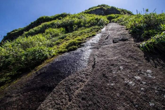 brazil-rio-de-janeiro-pedra-da-gavea-alt-cable-2