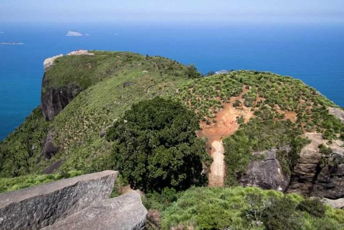 brazil-rio-de-janeiro-pedra-da-gavea-summit-1