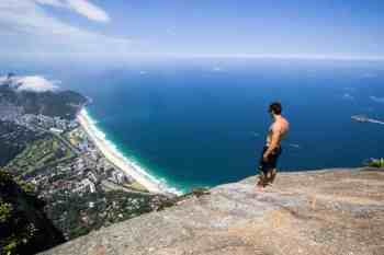 brazil-rio-de-janeiro-pedra-da-gavea-summit-5